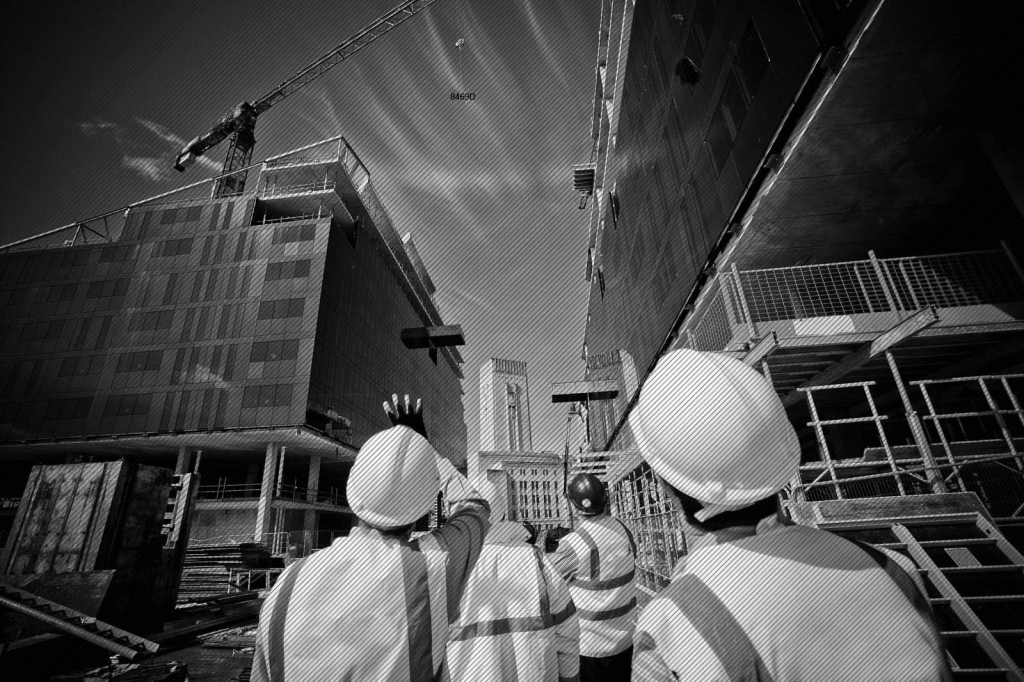 construction-background-image-3